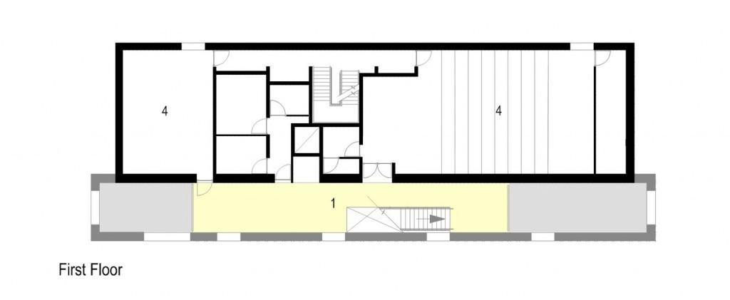 kolon,kolon mimarlık,içmimar,iç mimar,mimarlık,mimari tasarım, ahşap, kolon iç mimarlık
