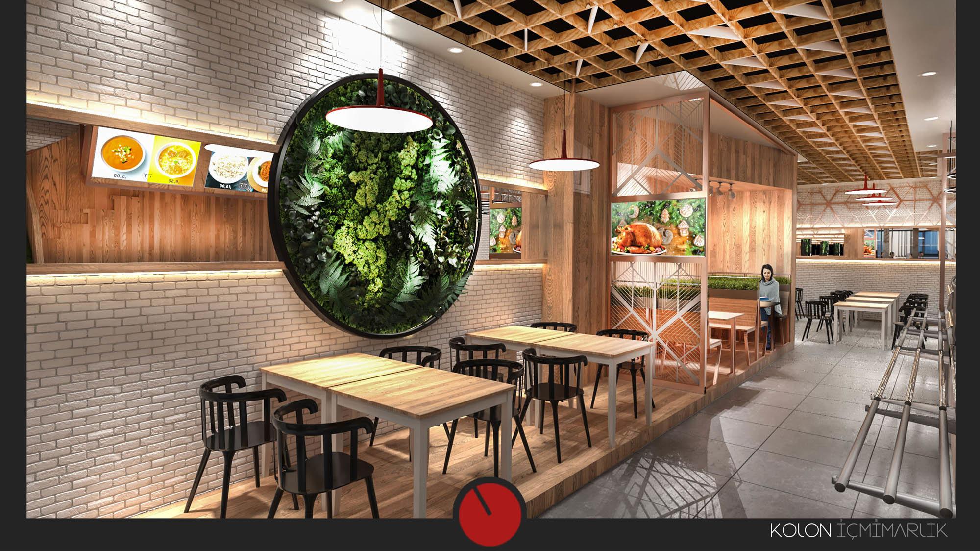 kolon-mimarlik-icmimarlik-ic-mimarlik-kafe tasarimi-kafe-icmimari-tasarimi-restoran-tasarimi-restoran-tasarimlari (2)