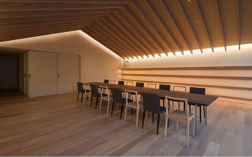 kolon-mimarlik-icmimarlik-ic-mimarliktasarimi-icmimari-tasarimi-restoran-tasarimi-restoran-tasarimlar-istanbul-icmimar-ic-mimar-iç mimar istanbul - istanbul iç mimar