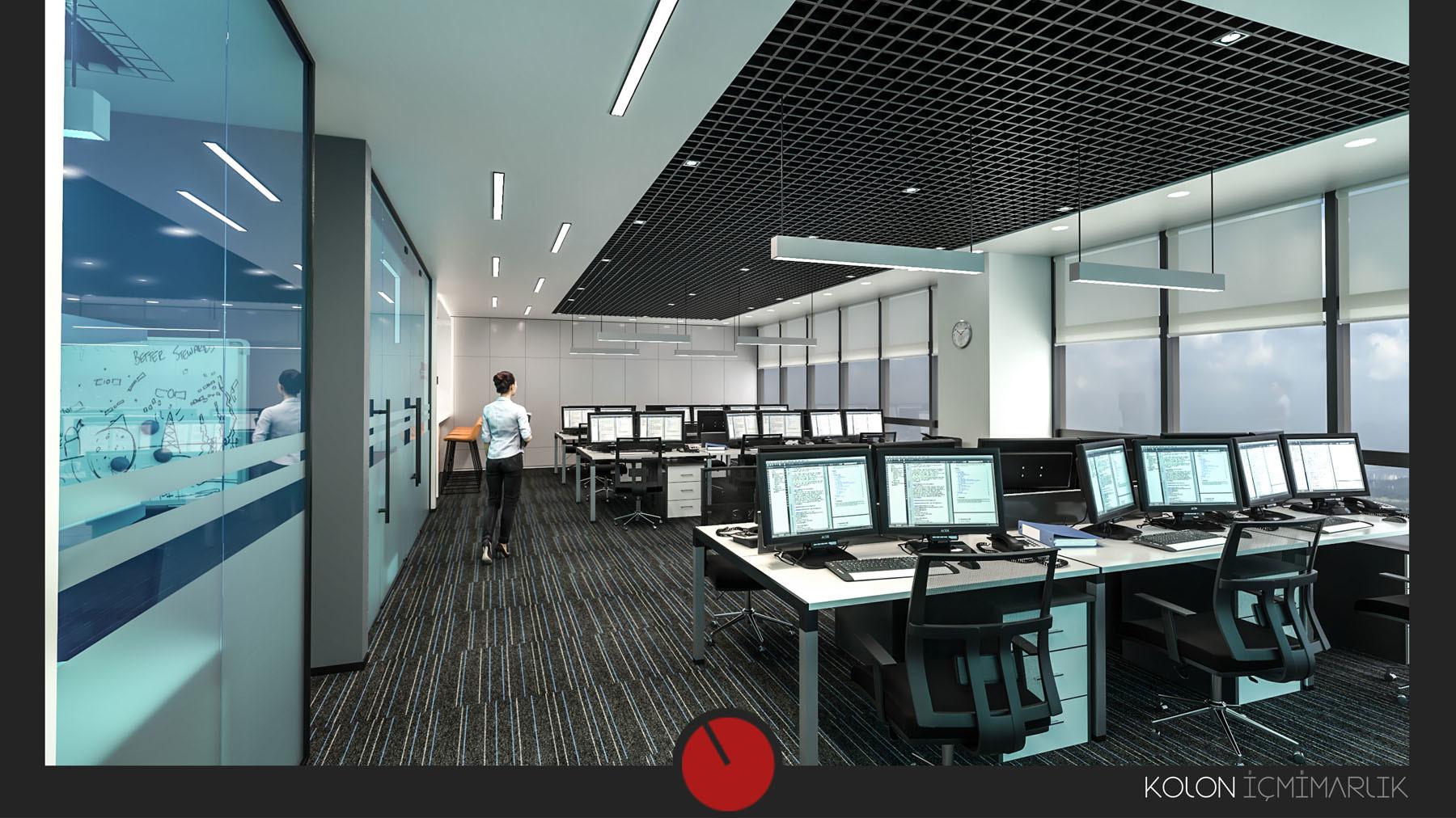 kolon-mimarlik-icmimarlik-ic-mimarliktasarimi-icmimari-tasarimi-ofis-tasarimi-ofis-tasarimlar-ic mimar istanbul