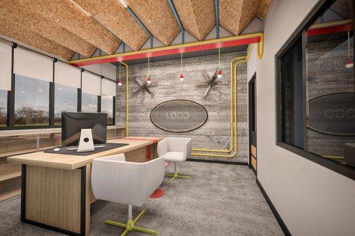 kolon,kolon mimarlık,kolon içmimarlık, iç mimarlık , tasarım,proje,istanbul iç mimar,interior design,ofis,mimari proje, ofis tasarımı