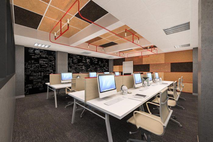 ,kolon içmimarlık, iç mimarlık , tasarım,proje,istanbul iç mimar,interior design,ofis,mimari proje, ofis tasarımı, office design , istanbul , satış ofisi tasarımı