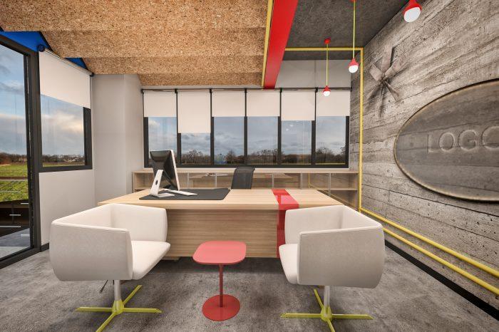 içmimarlık, iç mimarlık , tasarım,proje,istanbul iç mimar,interior design,ofis,mimari proje, ofis tasarımı, office design , istanbul , satış ofisi tasarımı