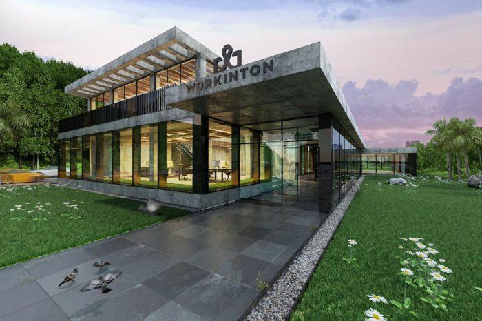 kolon,kolon mimarlık,kolon içmimarlık,tasarım,proje,uygulama,cephe tasarımı,interior design,ofis,mimari proje, ofis tasarımı, office design