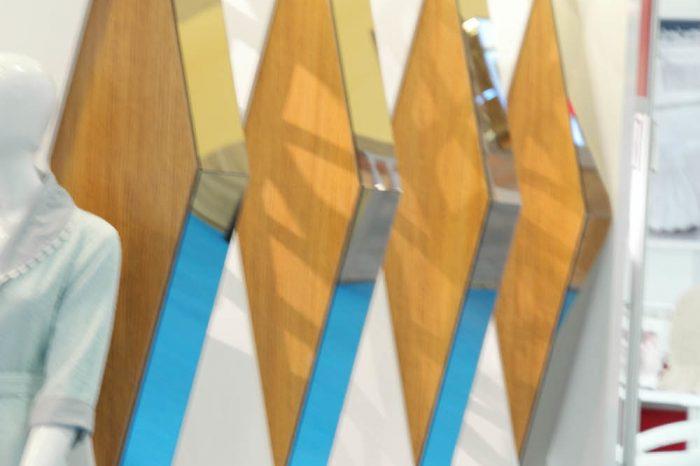 asena-fuar-standı-tasarımı