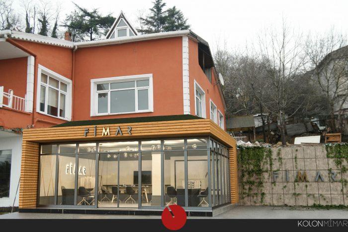 fimar_satis_ofisi_tasarimi-1