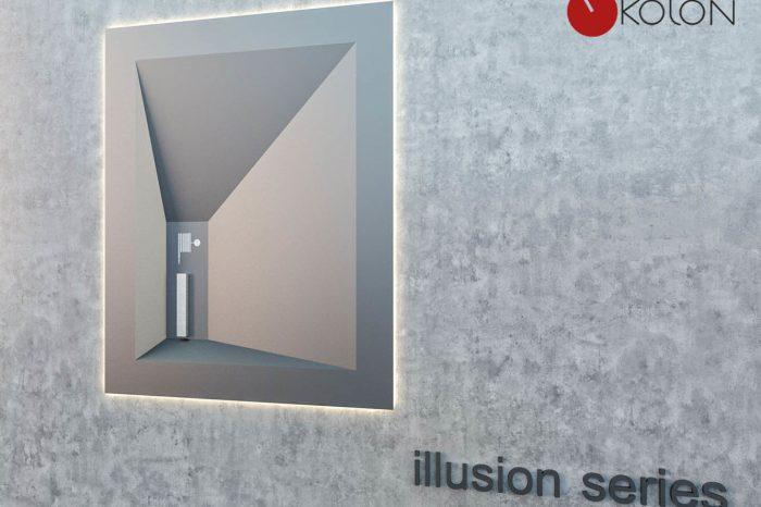 illusion (2)