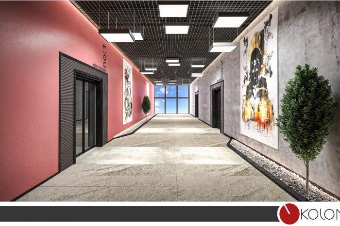 koridorlar (2)