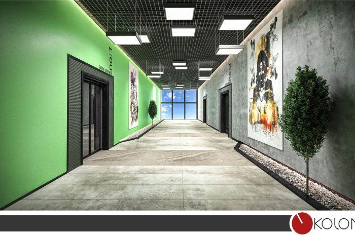 koridorlar (3)