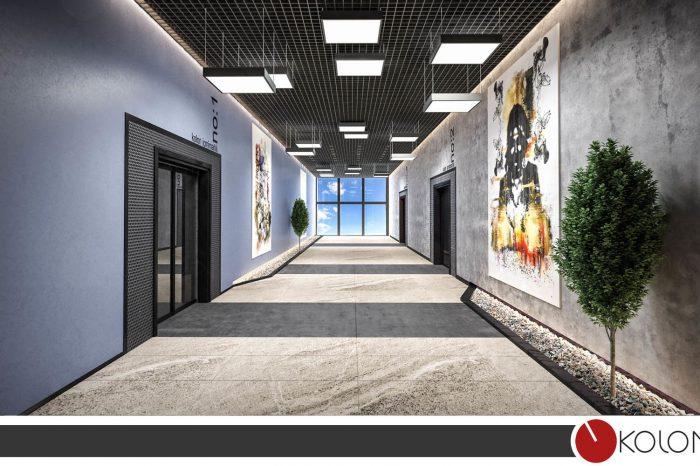 koridorlar (5)
