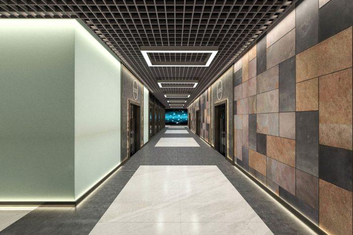 koridorlar (9)