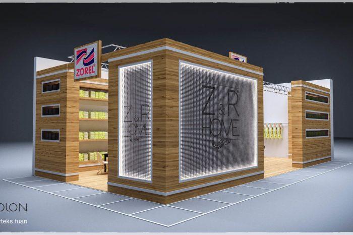 zorel-evteks-fuar-standi-tasarimi-kolon-mimarlik-ic-mimarlik (1)