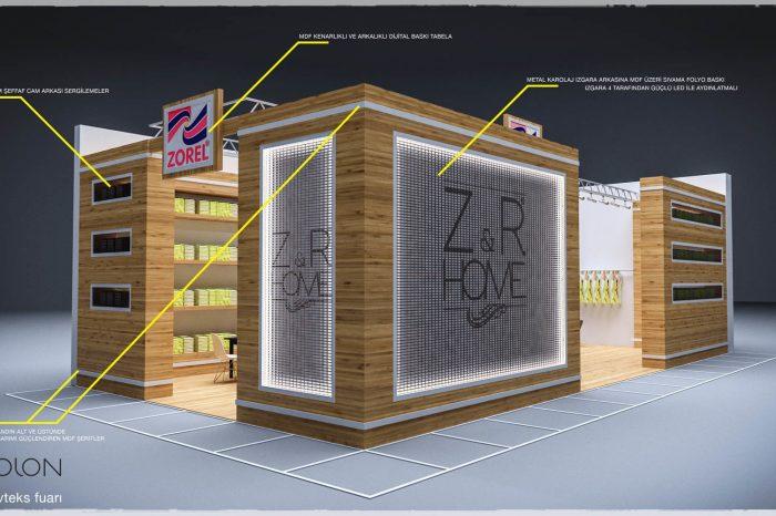 zorel-evteks-fuar-standi-tasarimi-kolon-mimarlik-ic-mimarlik (2)